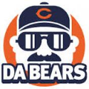 Bears_40's picture