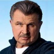 MikeDitka's picture
