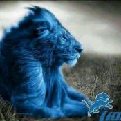 Lionrexx's picture