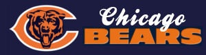 tmp_chicago bears logo31831101.png
